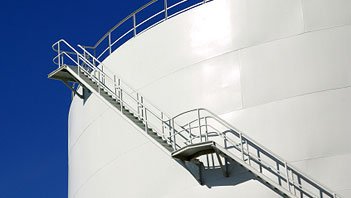 Hypertectum AF coating - Coating for waterproofing include storage tanks