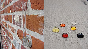 Moisture sealing and moisture resistance with Pelicoat Pro Stone