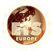 ETS Europe Coatings