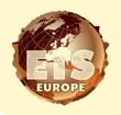 ETS Europe Coatings