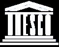 UNESCO - Bescherming van het werelderfgoed