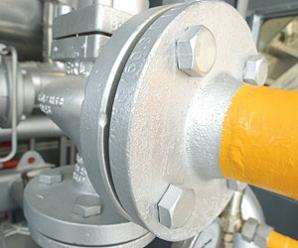 Metal coating - encapsulating and anticorrosion coatings.