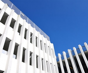 Insulation Coating - Coatings for the insulation of roofs, facades, walls and tanks.